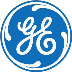 Products - GE - Logo