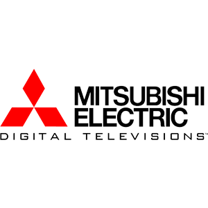 Products - Mitsubishi - Logo