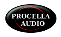 Products - Procella - Logo