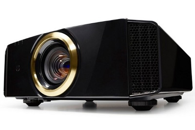 Products - JVC - Image