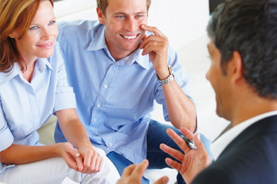 Process - Customer Support
