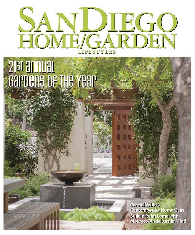 Sept 15 SDH&G cover