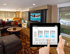 Automated Solutions - Home Automation - San Diego
