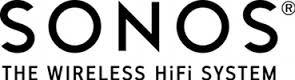 Sonos - Logo