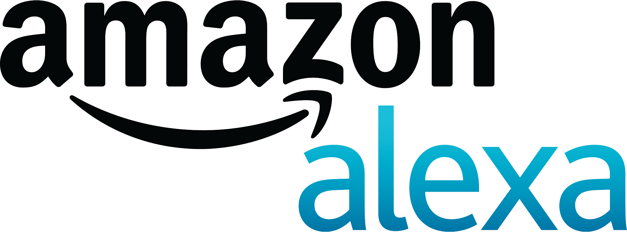 Products - Amazon Alexa - Logo
