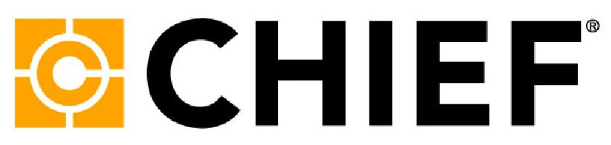 Products - Chief - Logo