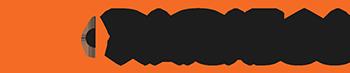 Products - Digital Watchdog - Logo
