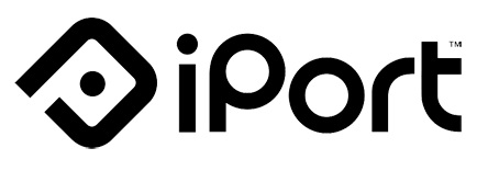 Products - iPort - Logo