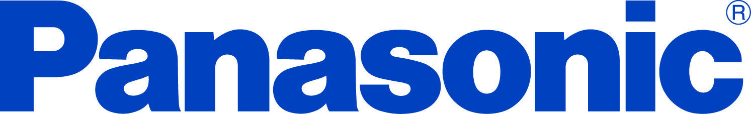 Products - Panasonic - Logo
