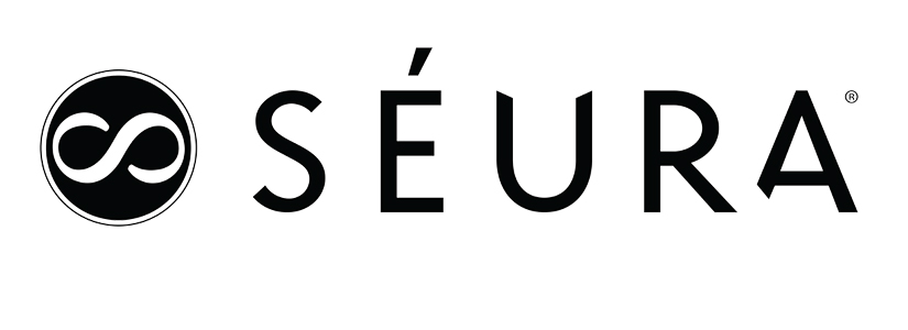 Products - Seura - Logo