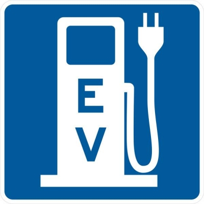 Services - Residential - EV Charging