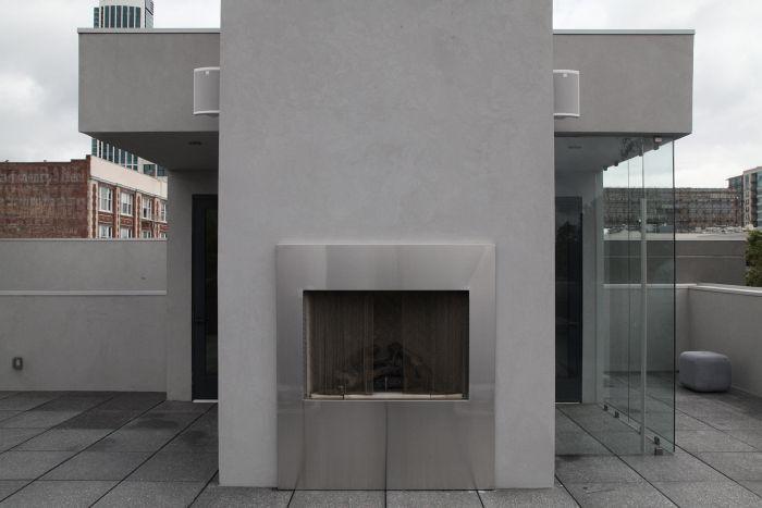 Projects - SF Loft - 4