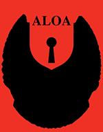 Footer - Aloa