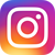 Footer - Instagram