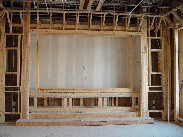free in home dtx digital theater experts, inc,Wiring For Home Theater 2015