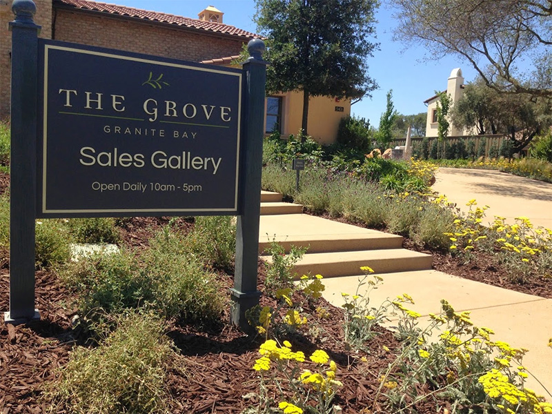 Projects - Grove Granite - 1