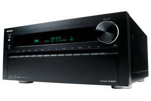 Products - Onkyo - Image