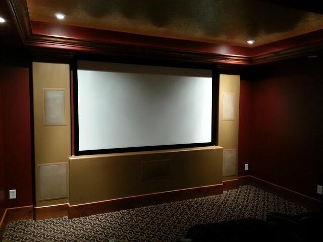 Avi theater