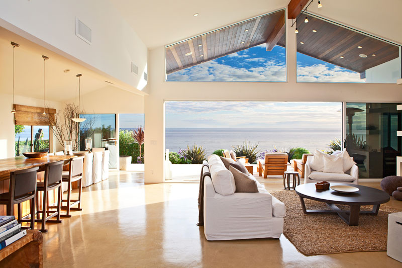 Featured Project - Broad Beach - 1