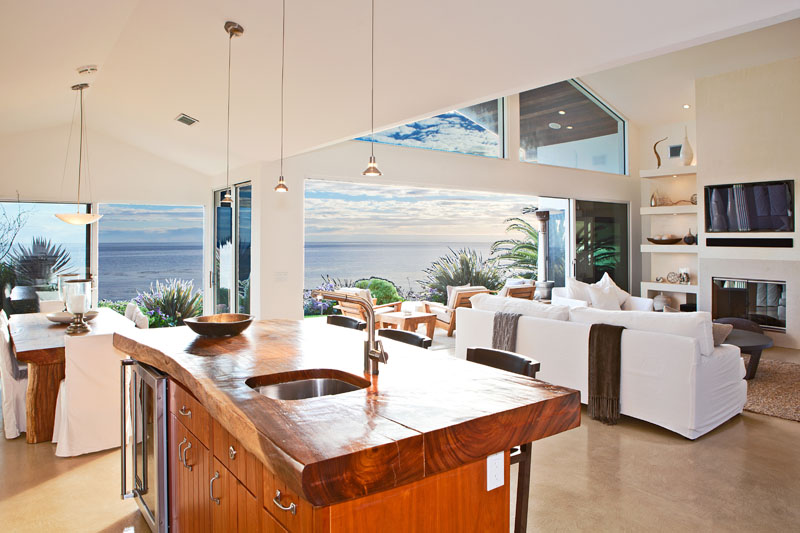 Featured Project - Broad Beach - 3