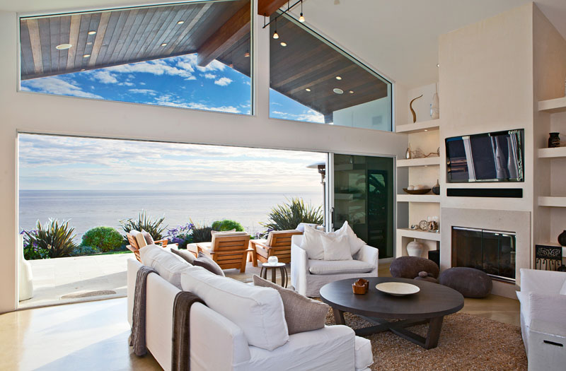 Featured Project - Broad Beach - 4